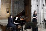 """Messina, 320 ore di arte e musica sul 'palco' di """"Alemanna. Storie di cultura"""""""
