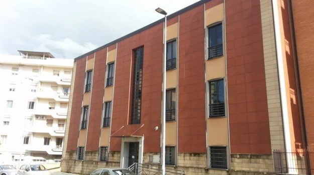 arresti vibo, cgil, scuola, Maurizio Piscitelli, pino assalone, Cosenza, Cronaca