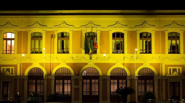 università, Messina, Cronaca