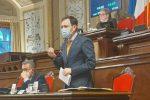 Caso Covid in Sicilia: Razza si dimette e non risponde ai pm
