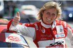 Sabine Schmitz è morta: la pilota tedesca aveva 51 anni, era la «regina del Nurburgring»
