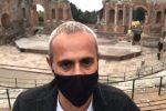 """Riapre il Teatro Antico di Taormina, Samonà: """"Speriamo in una stagione ricca di visitatori"""""""