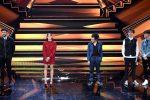 Sanremo 2021, ecco i quattro finalisti tra le Nuove Proposte - VIDEO