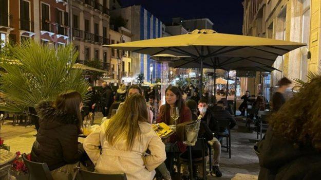 Coronavirus, anche la Sicilia da domani sarà zona bianca
