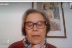 Messina, risolto il problema della tessera sanitaria: nonna Francesca farà il vaccino