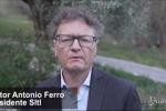 Covid, le raccomandazioni della Società Italiana di Igiene per contrastare la pandemia