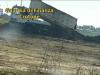 Crotone, frode nel settore delle energie rinnovabili per oltre 14 milioni. Sequestrata società a Isola Capo Rizzuto