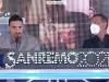 """Ibrahimovic a Sanremo: """"Gli atleti uniscono, la politica divide il mondo"""""""