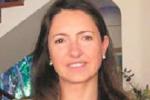 Reggio, mancano i presìdi per i bambini diabetici: l'Agd punta l'indice contro l'Asp