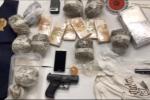 Bologna, sequestrato un chilo di cocaina: quattro arresti VIDEO