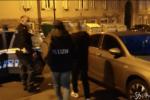 Trieste, smantellata rete che favoriva l'immigrazione clandestina