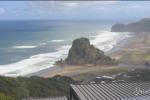 Nuova Zelanda, sisma di magnitudo 8.1. Paura per il rischio tsunami