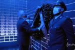 Polizia, oggi l'insediamento del nuovo capo Giannini: la cerimonia all'Altare della Patria