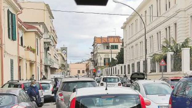 atam, autobus, reggio calabria, Reggio, Cronaca