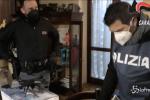 """'Ndrangheta, operazione """"Perseverance"""" contro le cosche in Emilia"""