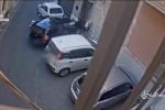 Siracusa, traffico e spaccio di cocaina: 7 arresti