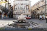 Palermo, pizzo alla Vucciria: in manette 37enne per concorso in estorsione