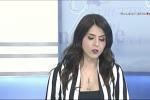 """""""Rtp Giornale edizione 15 maggio – ore 13.50"""""""