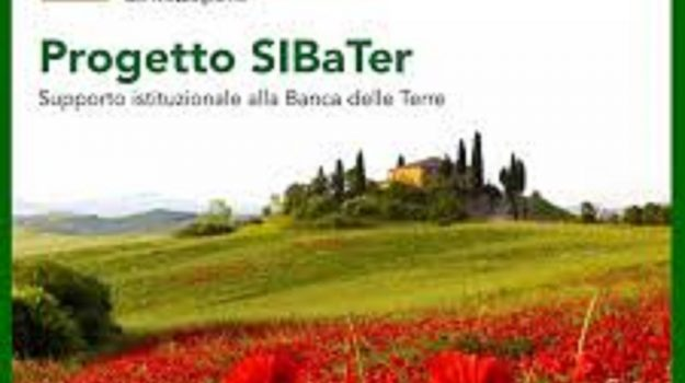 sibater, usi civici, Calabria, Cronaca