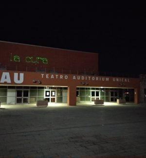 """Lavoratrici e lavoratori dello spettacolo di Cosenza: """"Precari si era già"""""""