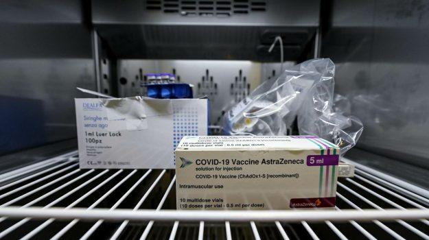 coronavirus, inchiesta, procura bologna, vaccino astrazeneca, Giuseppe Morabito, Sicilia, Cronaca