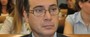 Documenti segreti passati a ufficiale russo, arrestato ufficiale della Marina Militare italiana