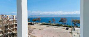Messina, in Aula il dibattito sul waterfront