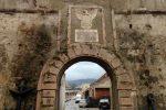 Messina, finanziato il recupero di tre monumenti della zona Falcata