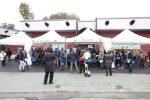 Messina: pregi e difetti della campagna vaccinale