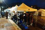 Hub Messina, Vax Day Astrazeneca anche oggi per le categorie previste