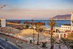Messina, la rivoluzione del waterfront. Progetto dalla Zona falcata al Baby Park
