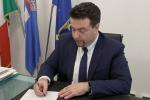 Accordo fra Città Motori e Fmi su turismo, cultura e sicurezza stradale