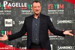 Sanremo, dai Giovani ai Campioni: tutti i cantanti e le pagelle della prima serata