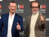 Festival di Sanremo: 24 cantanti, tornano demoscopica e pubblico all'Ariston