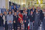 Unità d'Italia, l'Ancri Vibo custodi della memoria