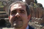 Prefettura di Siracusa, è il messinese Antonio Gulli' il nuovo capo di gabinetto