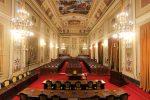 Sicilia, il Consiglio dei Ministri impugna la legge di stabilità