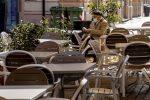 """Zona rossa in Calabria, economia in ginocchio. Unindustria: """"Ristori a breve"""""""