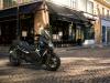 BMW Motorrad presenta i nuovi C 400 X e C 400 GT