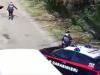 Smantellate piazze di spaccio tra Reggio e Messina: 7 arresti. I NOMI