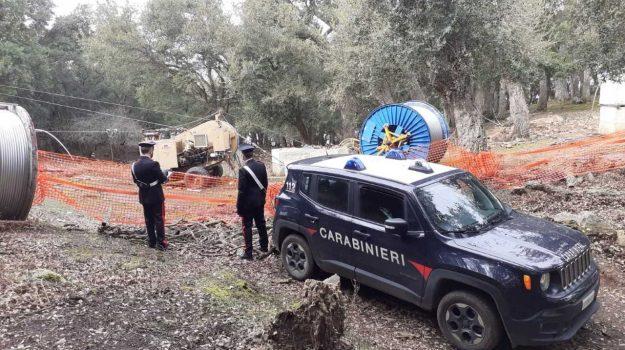 operaio morto folgorato, otto indagati, Paolo Villareale, Messina, Cronaca