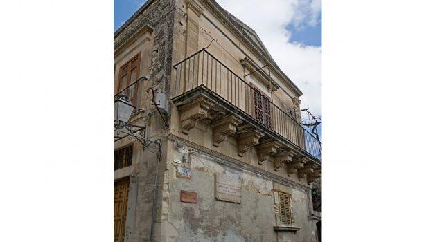 nobel, salvatore quasimodo, Sicilia, Cultura
