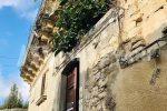 """Quasimodo, la Regione Siciliana acquisterà la casa natale. Musumeci: """"Dovere morale"""""""