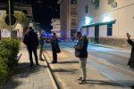 Grave intimidazione a Cetraro: colpi di pistola contro l'auto del comandante D'Ambrosio