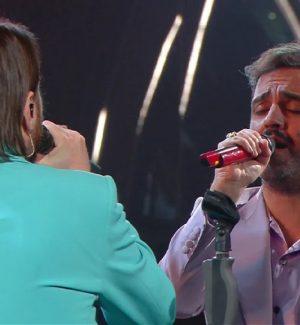 Sanremo 7 giorni dopo, chi resta e chi sbiadisce: Colapesce e Dimartino? I vincitori. E gli altri?