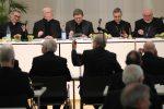 Abusi sessuali nella diocesi di Colonia, terremoto nella Chiesa tedesca