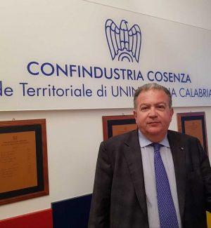 """Ance Cosenza lancia il servizio """"Ristrutturare conviene, scegli l'impresa giusta"""""""