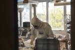 Coronavirus, 20.884 nuovi casi e 347 decessi in 24 ore