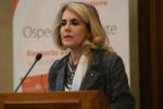 "Coronavirus, Cittadini ""Governo usi potenzialità ospedalità privata"""