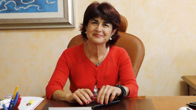 cgil, cisl, messina, prefetto, uil, Cosima Di Stani, Messina, Economia